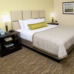 Foto de Candlewood Suites Salt Lake City - Airport