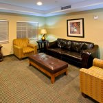 Photo de Candlewood Suites Indianapolis Airport