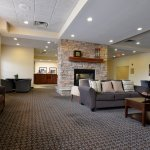 Foto di Candlewood Suites Madison - Fitchburg