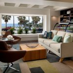 Photo of La Jolla Cove Suites