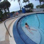 BEST WESTERN Key Ambassador Resort Inn Foto
