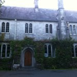 Photo de University College Cork (UCC)