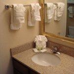 Photo of Staybridge Suites Indianapolis-Airport