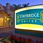 ステイブリッジ スイーツ チャッツワース ホテル