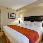 Country Inn & Suites By Carlson, Niagara Falls, ON Foto