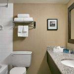 Foto de Delta Hotels Calgary Downtown