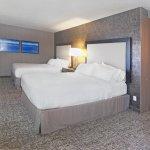 Foto de Holiday Inn Express Calgary