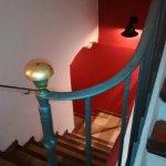 Bilde fra Pizzeria Torre Rossa