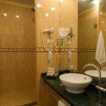 Arena di Serdica Residence Hotel Foto