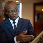 Photo de Pullman Abidjan