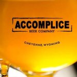 Фотография Accomplice Beer Company