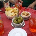 Photo of Bar La Combriccola