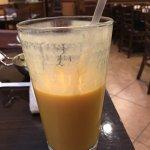 صورة فوتوغرافية لـ Bombay Cafe