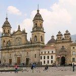 Foto de Sofitel Bogota Victoria Regia