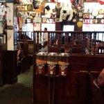 Kingston Brewing Co Foto