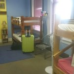 Photo of Hostel Buffalo-Niagara