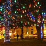 Town square Prescott AZ 12/26/10