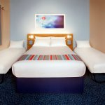Photo of Travelodge Dublin Phoenix Park