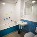 Photo of Travelodge Waterford