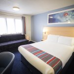 Foto de Travelodge Galway
