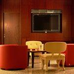 Foto de Hotel Genova