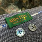 Ariston Fabrics