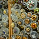 Buttons section
