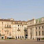 Photo of Novotel Torino