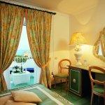 Hotel La Residenza Foto