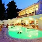 Photo de Hotel La Residenza
