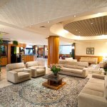 Foto di Minerva Hotel