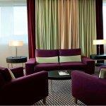Guest Room (197968655)