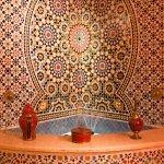 Photo de Le Diwan Rabat - MGallery Collection