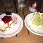 Photo de Gulf Drive Cafe