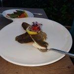Photo of See-Restaurant Joseph's am Wolfgangsee