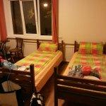 Photo of Klaipeda Hostel
