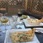 Foto de Olyo Restaurant