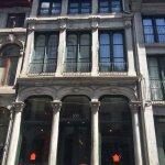 Photo de Le Petit Hotel