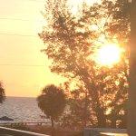 Foto de Silver Surf Gulf Beach Resort