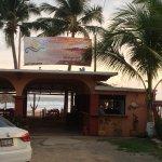 Photo of Restaurant Brisas en las Rocas