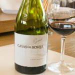 Syrah Gran Reserva DO Casablanca