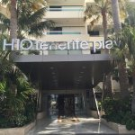 Photo of H10 Tenerife Playa