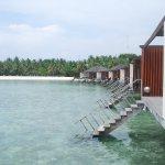 Zdjęcie Paradise Island Resort & Spa