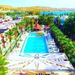 صورة فوتوغرافية لـ Seda Hotel Arinna