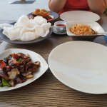Photo of Khong-Tsha