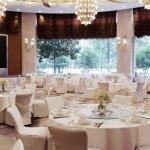 Photo of Pullman Shanghai Skyway Hotel
