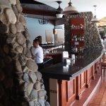 DoubleTree by Hilton Hotel Cariari San Jose Foto