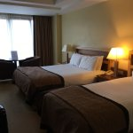 Photo de Annebrook House Hotel