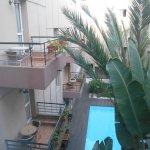 Photo de Casablanca Appart'hotel