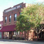 Jacksonville Inn صورة فوتوغرافية